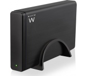 Ewent EW7051 USB 2.0 3,5