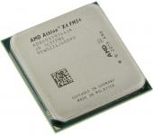 AMD Athlon II X4 840 FM2+ ÚJRACSOMAGOLT