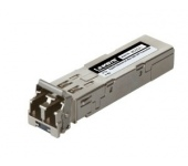 NET CISCO MGBLX1 Mini-GBIC modul