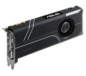 Asus TURBO-GTX1070-O8G 8GB DDR5 OC