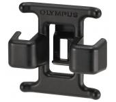 OLYMPUS CC-1 USB kábel tartó