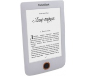PocketBook Basic 3 fehér