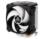 Arctic Freezer 7 X OEM
