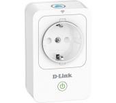 D-Link DSP-W215 Home Smart Plug okoskonnektor