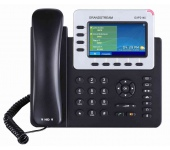 Grandstream VoIP telefon GXP2140