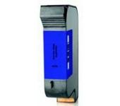 PATRON HP BLUE 42ml (C6170A)