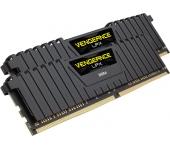 Corsair Vengeance LPX DDR4 3200MHz Kit2 CL16 16GB