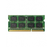 HP PC3-12800 DDR3 1600MHz 8GB CL11