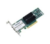 Synology E10G17-F2 10 Gigabit PCI-Ex8 2 Portos
