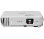 Epson EB-W05 WXGA