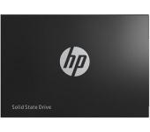 HP S600 120GB SATA3 2,5