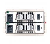 Silverstone Gemini GM500-G redundáns 2x500W