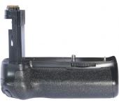 Phottix BG-7D II