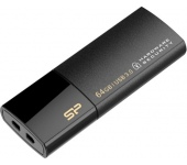 Silicon Power Secure G50 64GB