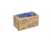 TONER EPSON AL-C9300N Yellow, 7.5k