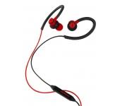 Enermax In-Ear Headset - Piros