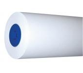 Fénymásolópapír