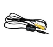 Olympus CB-VC2 Video kábel