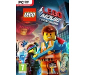 PC Lego Movie Videogame
