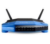 LINKSYS WRT1200AC Wireless-AC