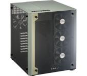 Lian Li PC-O8W zöld