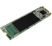 Silicon Power M.2 2280 M55 240GB
