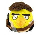 Angry Birds Star Wars plüss 13 cm Han Solo