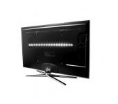Antec HDTV háttérvilágítás