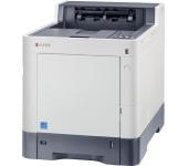 Kyocera Ecosys P6035CDN hálózati nyomtató