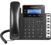 IP-telefon