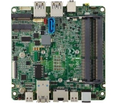 Intel NUC NUC5I5MYBE Bulk