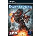 PC Darksiders Complete