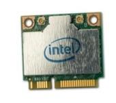 Intel Dual-Band Wireless-AC 7260 + Bluetooth