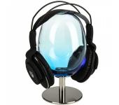 InWin - MR. Bubble Headphone stand
