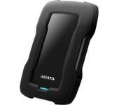 Adata HD330 4TB fekete