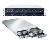 Supermicro SYS-6026TT-HIBQRF