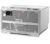 HP ZL2 Tápegység 700W PoE+