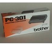 PATRON BROTHER FAX-910/920/930 Kazetta + fólia (23