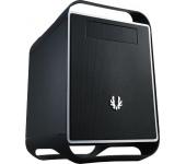 BitFenix Prodigy M fekete