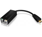 Raidsonic IB-AC510 micro USB
