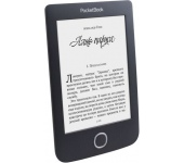 E-book olvasó