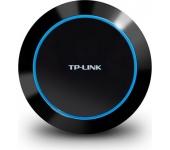 TP-Link 25W-os 5 portos USB töltő