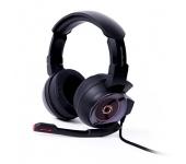 Avermedia GH337 Fekete headset