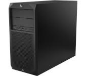 HP Z2 torony kivitelű G4 6TW82EA