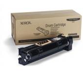 Xerox Drum Cartridge Phaser 5500-hoz 60000 oldal
