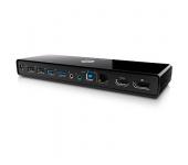 HP 3005pr USB 3.0 porttöbbszöröző