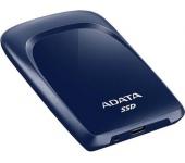 Külső SSD