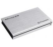 "Thermaltake Muse 5G 2.5"" USB3.0 mobil rack"