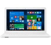 Asus VivoBook Max X541UV-GQ1215 fehér