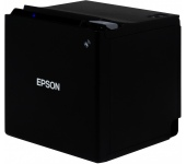EPSON TM-M30 blokknyomtató